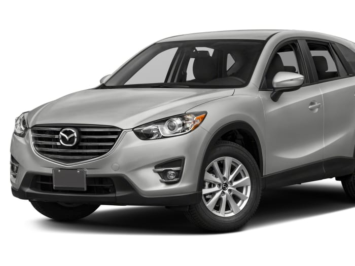 2016 mazda cx 5 touring 4dr all wheel drive 2016 5 sport utility safety features. Black Bedroom Furniture Sets. Home Design Ideas