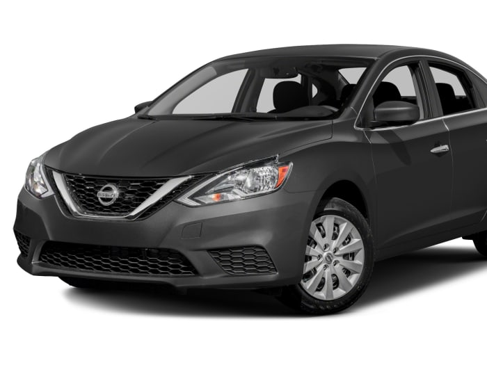 2016 nissan sentra safety recalls. Black Bedroom Furniture Sets. Home Design Ideas