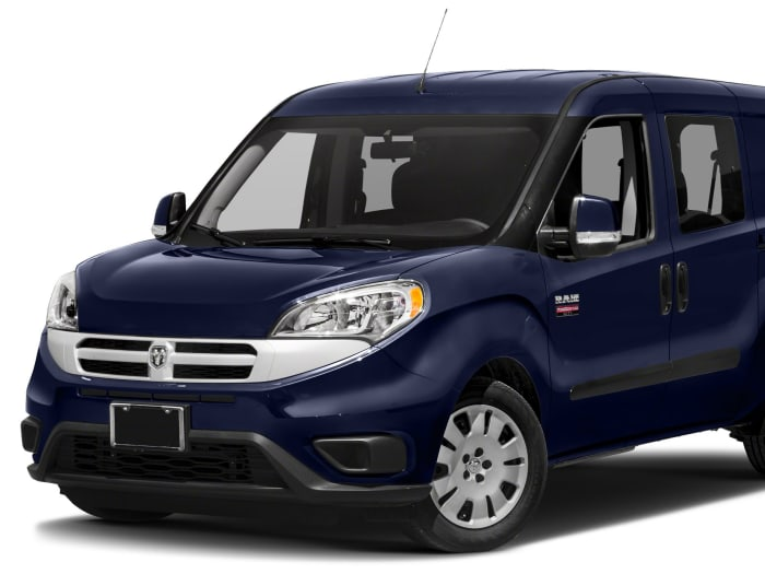 2016 ram promaster city slt wagon specs and prices. Black Bedroom Furniture Sets. Home Design Ideas