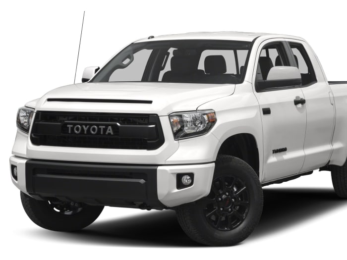 2017 toyota tundra trd pro 5 7l v8 4x4 double cab 6 6 ft box 145 7 in wb pricing and options. Black Bedroom Furniture Sets. Home Design Ideas