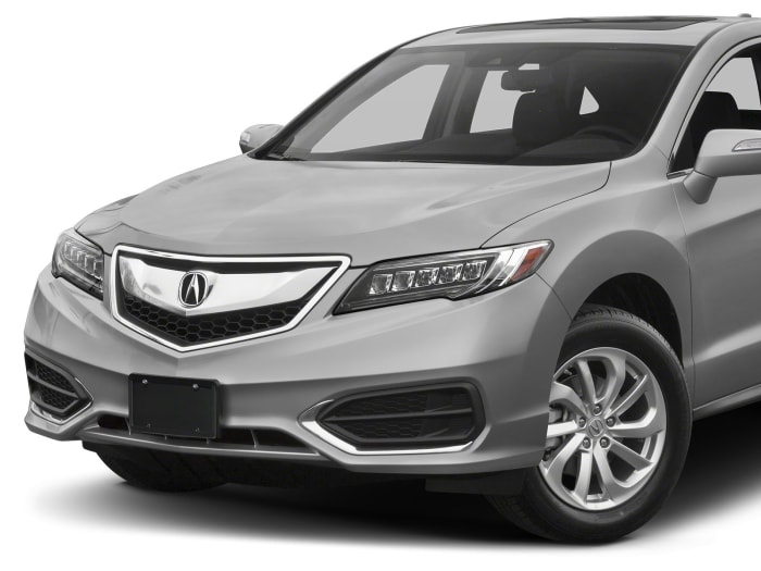 2017 acura rdx technology acurawatch plus packages 4dr all wheel drive pricing and options. Black Bedroom Furniture Sets. Home Design Ideas