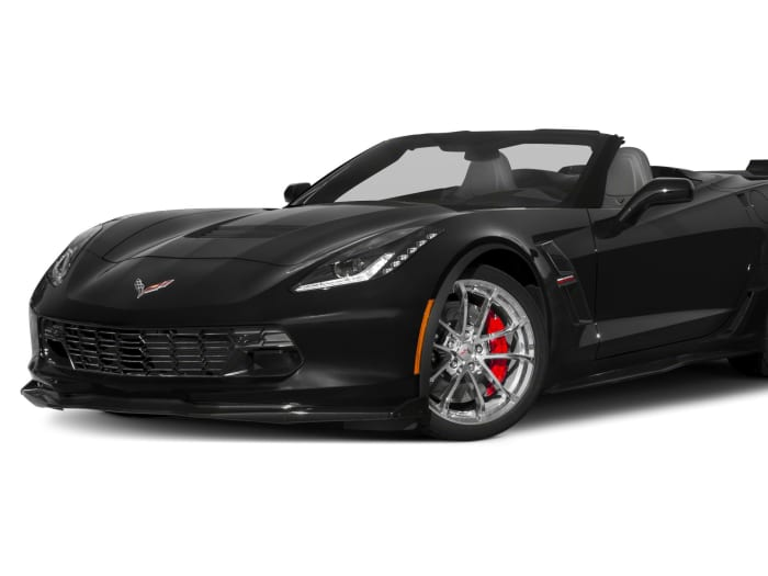 2017 chevrolet corvette grand sport 2dr convertible for sale. Black Bedroom Furniture Sets. Home Design Ideas