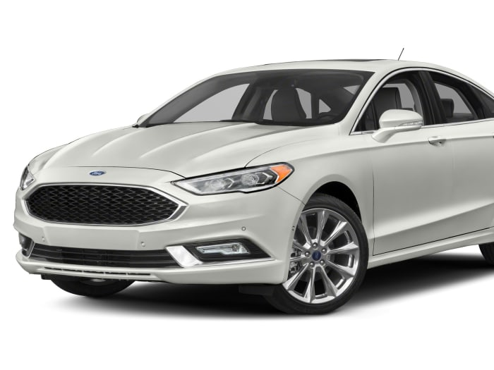 2018 ford fusion platinum 4dr all wheel drive sedan pricing and options. Black Bedroom Furniture Sets. Home Design Ideas