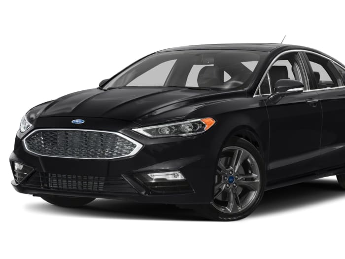 2018 ford fusion sport 4dr all wheel drive sedan specs and prices. Black Bedroom Furniture Sets. Home Design Ideas