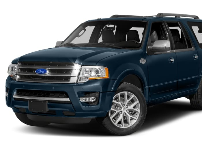 2017 ford expedition el king ranch 4dr 4x2 pictures. Black Bedroom Furniture Sets. Home Design Ideas