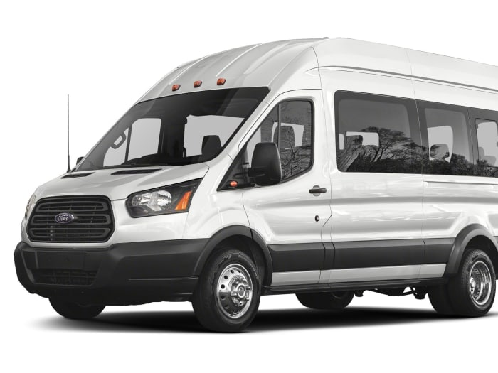 2016 ford transit 350 xlt w sliding pass side cargo door. Black Bedroom Furniture Sets. Home Design Ideas