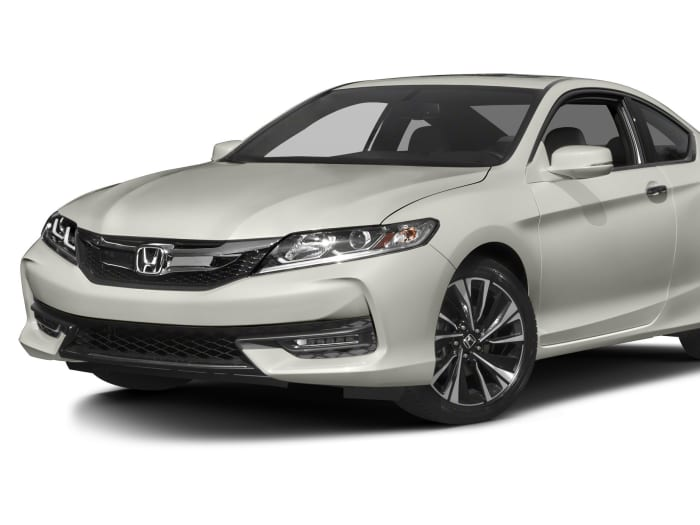 2017 honda accord ex l v6 2dr coupe information. Black Bedroom Furniture Sets. Home Design Ideas