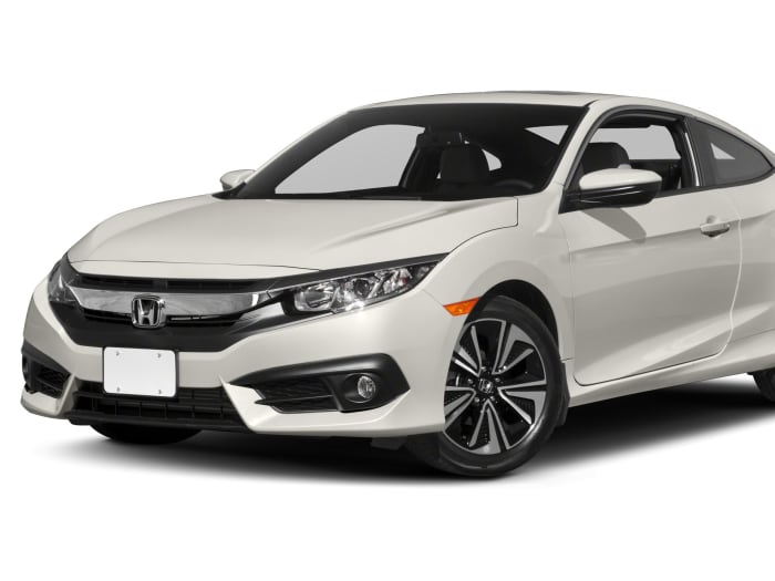2017 honda civic ex l 2dr coupe specs and prices. Black Bedroom Furniture Sets. Home Design Ideas
