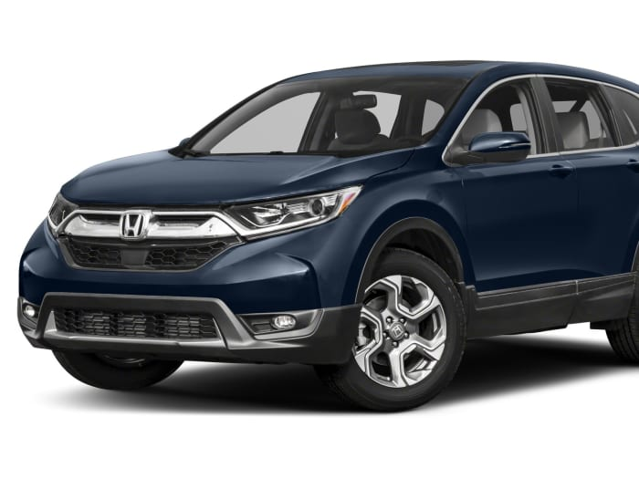 2017 honda cr v ex l 4dr all wheel drive pictures. Black Bedroom Furniture Sets. Home Design Ideas