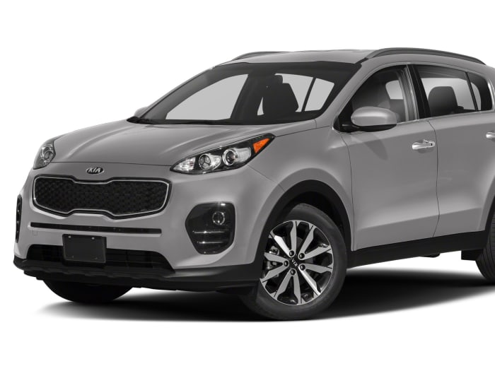2017 kia sportage ex 4dr all wheel drive pictures. Black Bedroom Furniture Sets. Home Design Ideas