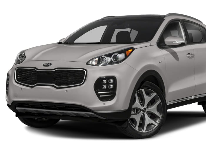 2018 kia sportage sx turbo 4dr all wheel drive pricing and options. Black Bedroom Furniture Sets. Home Design Ideas