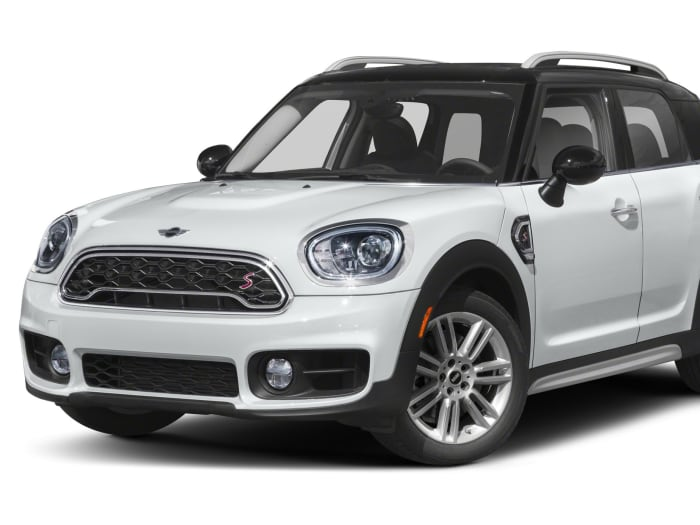 2017 mini countryman cooper s 4dr all wheel drive all4 sport utility specs and prices. Black Bedroom Furniture Sets. Home Design Ideas