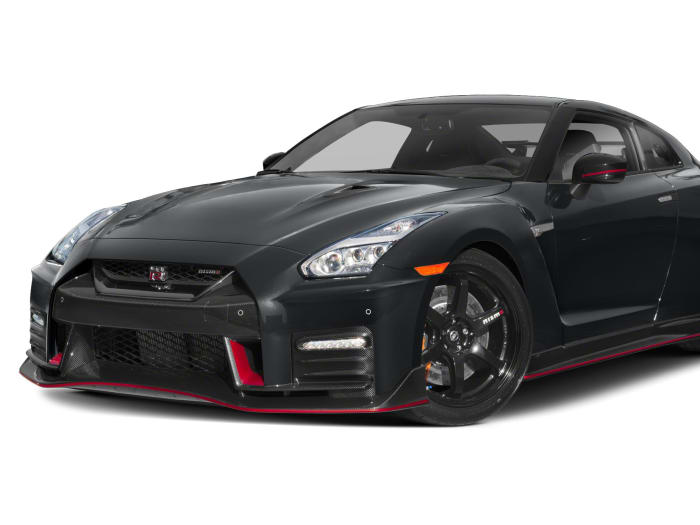 2018 nissan gt r nismo 2dr all wheel drive coupe for sale. Black Bedroom Furniture Sets. Home Design Ideas