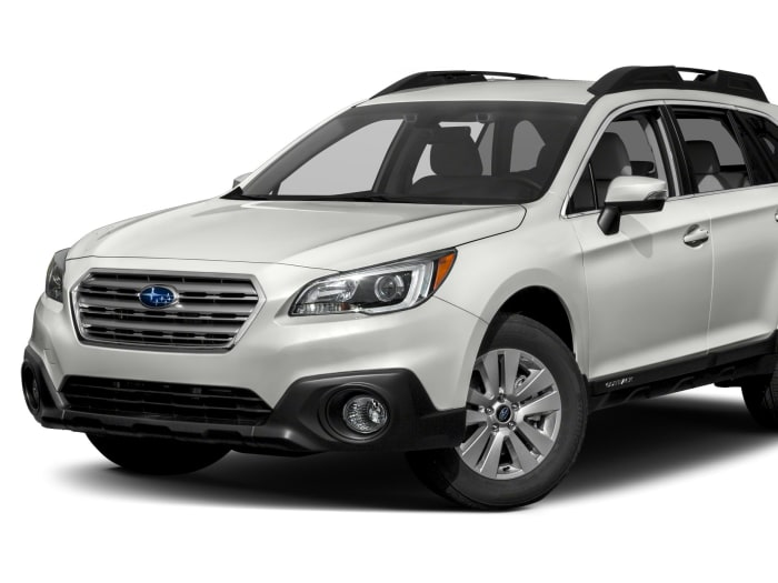 2017 subaru outback premium 4dr all wheel drive pictures. Black Bedroom Furniture Sets. Home Design Ideas