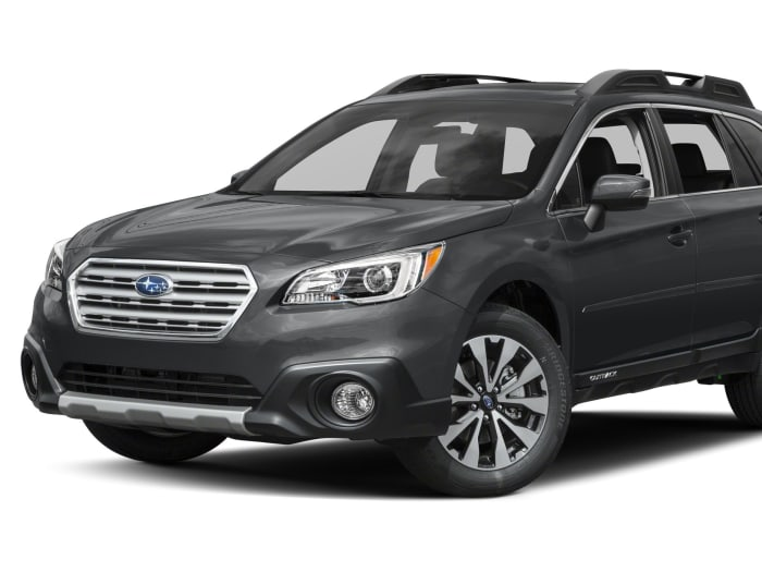 2017 subaru outback 3 6r limited 4dr all wheel drive pricing and options. Black Bedroom Furniture Sets. Home Design Ideas