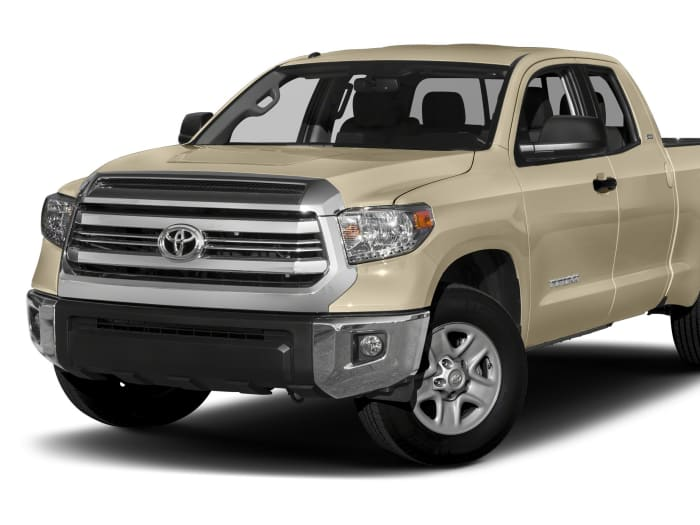 2017 toyota tundra sr5 5 7l v8 4x4 double cab long bed 8. Black Bedroom Furniture Sets. Home Design Ideas
