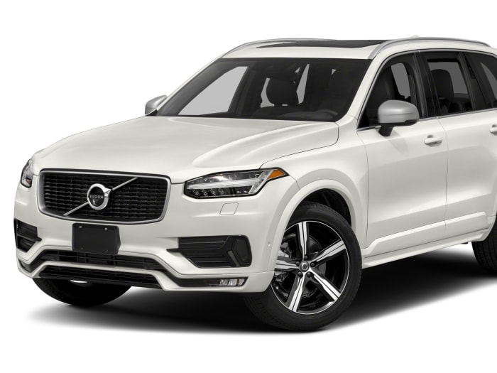 2017 volvo xc90 t6 r design 4dr all wheel drive specs and. Black Bedroom Furniture Sets. Home Design Ideas