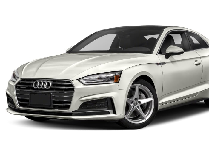 2018 audi a5 safety features. Black Bedroom Furniture Sets. Home Design Ideas