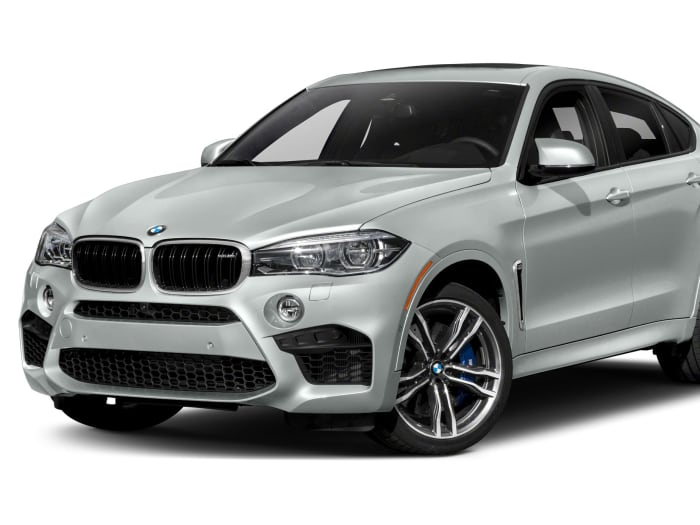 2018 bmw x6 m specs and prices. Black Bedroom Furniture Sets. Home Design Ideas