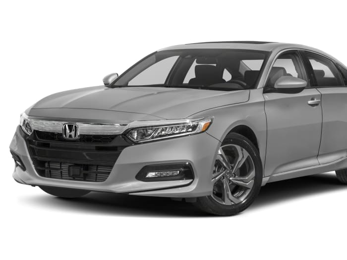 2018 honda accord ex 4dr sedan specs and prices for 2018 honda accord dimensions