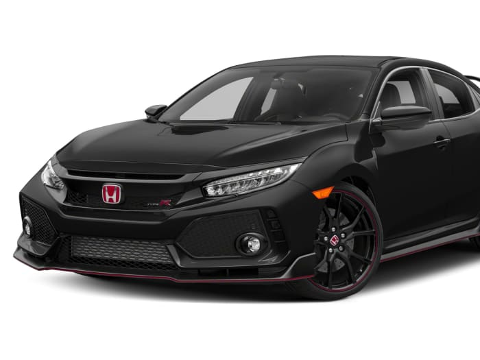 2018 honda civic type r specs and prices. Black Bedroom Furniture Sets. Home Design Ideas