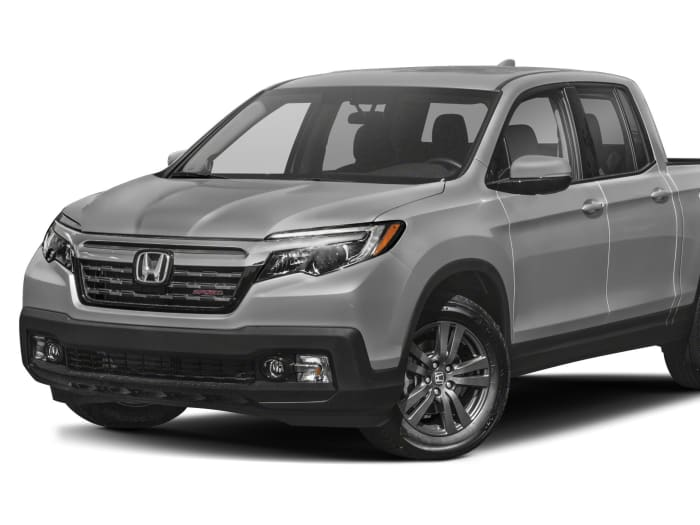 Image Result For Honda Ridgeline For Sale By Owner