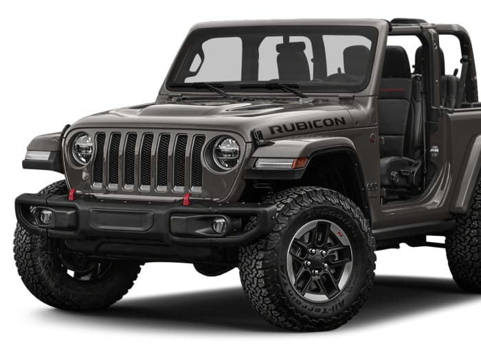 2018 jeep wrangler safety features. Black Bedroom Furniture Sets. Home Design Ideas