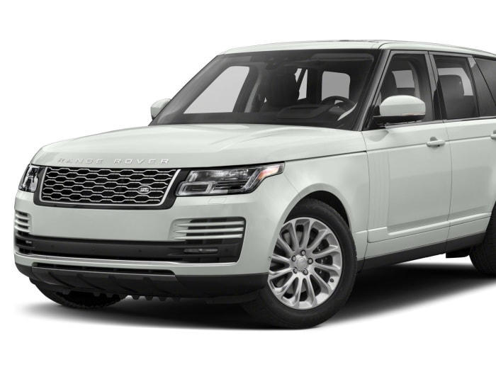 2018 land rover range rover 5 0l v8 supercharged sv autobiography dynamic 4dr 4x4 equipment. Black Bedroom Furniture Sets. Home Design Ideas