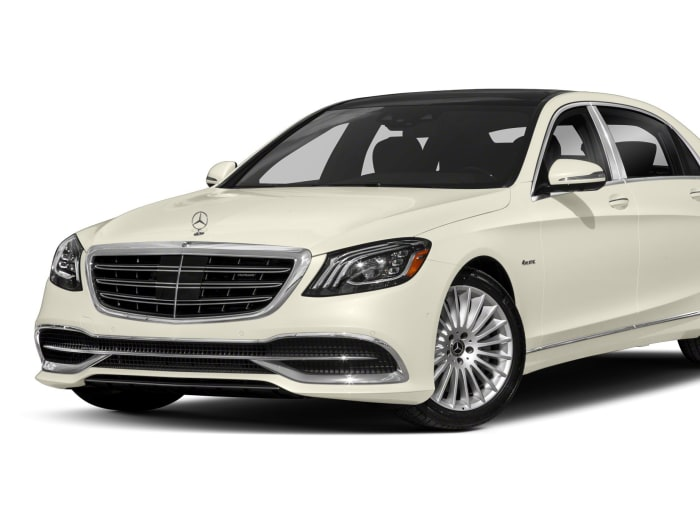 2018 mercedes benz maybach s 560 specs and prices for Where to buy used mercedes benz