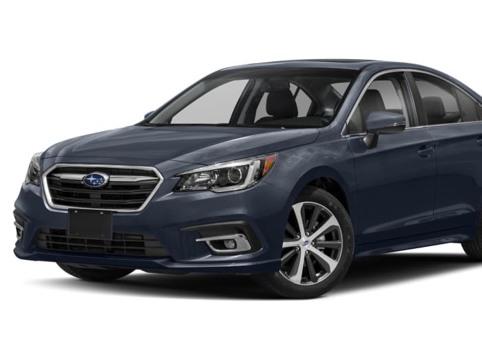 2018 subaru legacy 3 6r limited 4dr all wheel drive sedan specs and prices. Black Bedroom Furniture Sets. Home Design Ideas