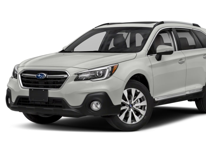 2018 subaru outback 3 6r touring 4dr all wheel drive specs and prices. Black Bedroom Furniture Sets. Home Design Ideas