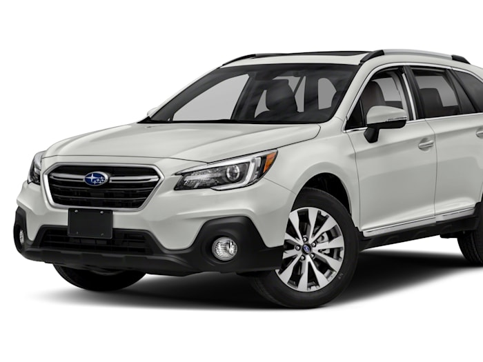 2018 subaru outback 3 6r touring 4dr all wheel drive pricing and options. Black Bedroom Furniture Sets. Home Design Ideas