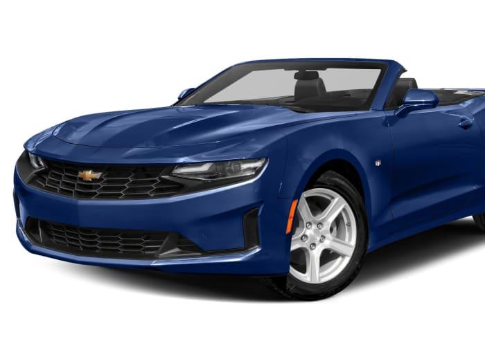 2019 chevrolet camaro 3lt 2dr convertible pricing and options. Black Bedroom Furniture Sets. Home Design Ideas