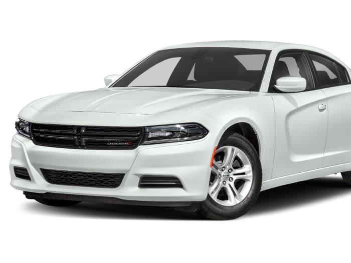 2019 dodge charger sxt 4dr all wheel drive sedan information. Black Bedroom Furniture Sets. Home Design Ideas