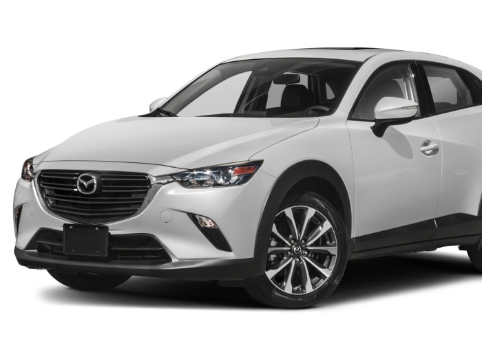 2019 mazda cx 3 touring 4dr all wheel drive sport utility pictures. Black Bedroom Furniture Sets. Home Design Ideas