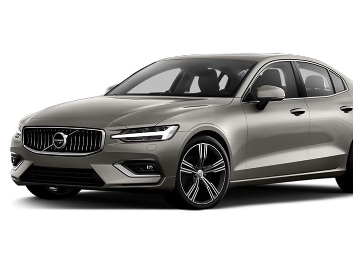 volvo   momentum dr  wheel drive sedan safety features