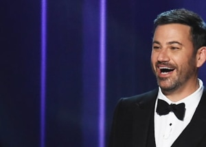 abc wants jimmy kimmel to host the 2017 oscars
