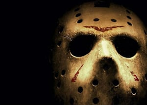 friday the 13th is being reimagined as a tv series