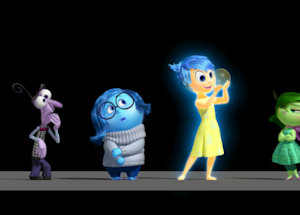 7 things you should know about pixar s inside out