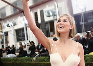 golden globes red carpet photos stars dressed to impress for 2015