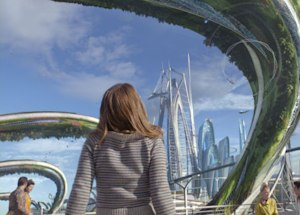 tomorrowland family review 5 things every parent needs to know