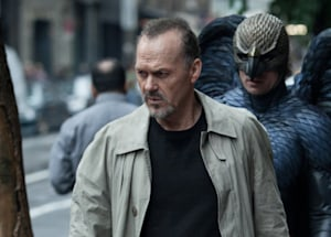 oscars 2015 best picture birdman soaring back to theaters following big win