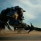 first transformers the last knight trailer promises explosive robot war
