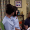 watch the trailer for netflix s one day at a time remake