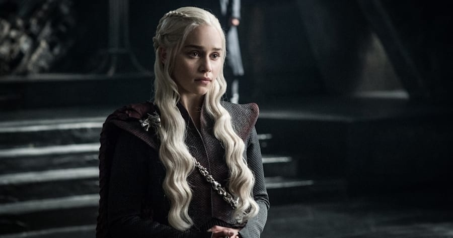 Game of Thrones language class coming to UC Berkeley this summer