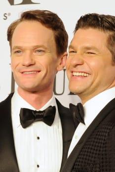 68th Annual Tony Awards - Arrivals
