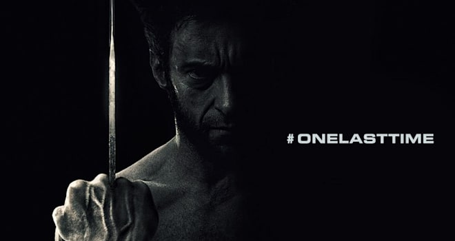Amazing Final Trailer For 'Logan' Released Online