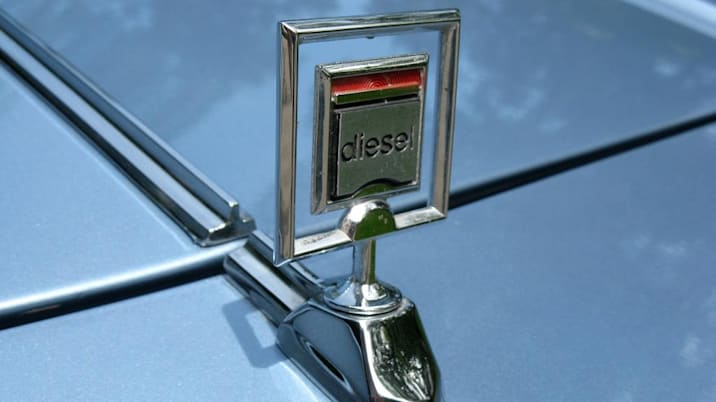 1980 Oldsmobile Ninety-Eight REGENCY