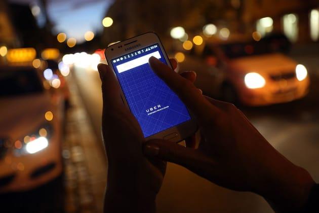 5G: creando nuevas infraestructuras para la digitalización en colaboración
