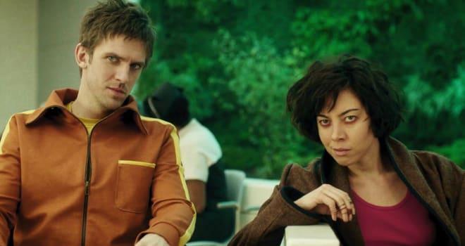 FX Renews LEGION For Second Season
